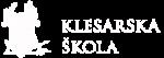 Klesarska škola – Pučišća