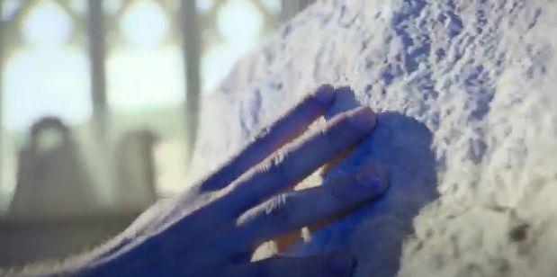 gdje su ruke ima i struke (6)
