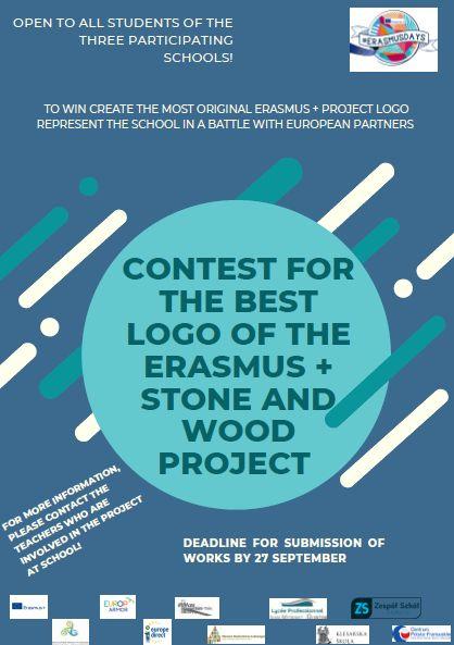 Natječaj logo
